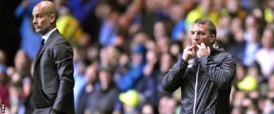 guardiola-left-watched-his-side-fail-to-win-for-the-first-time-this-season-against-rodgers-celtic