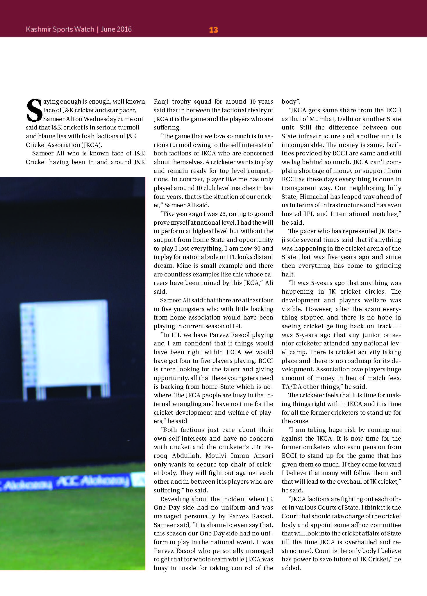 june-issue_page_13