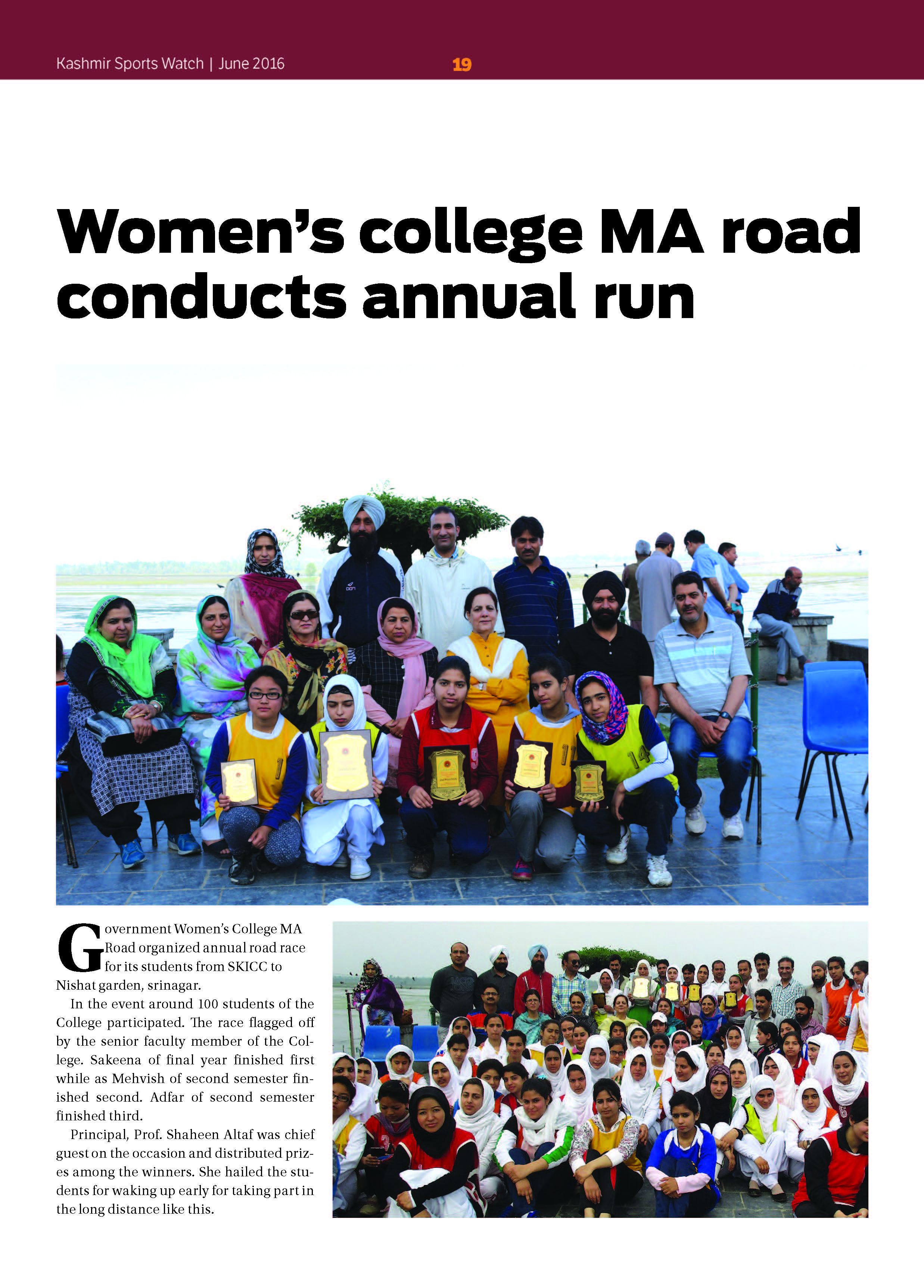 june-issue_page_19