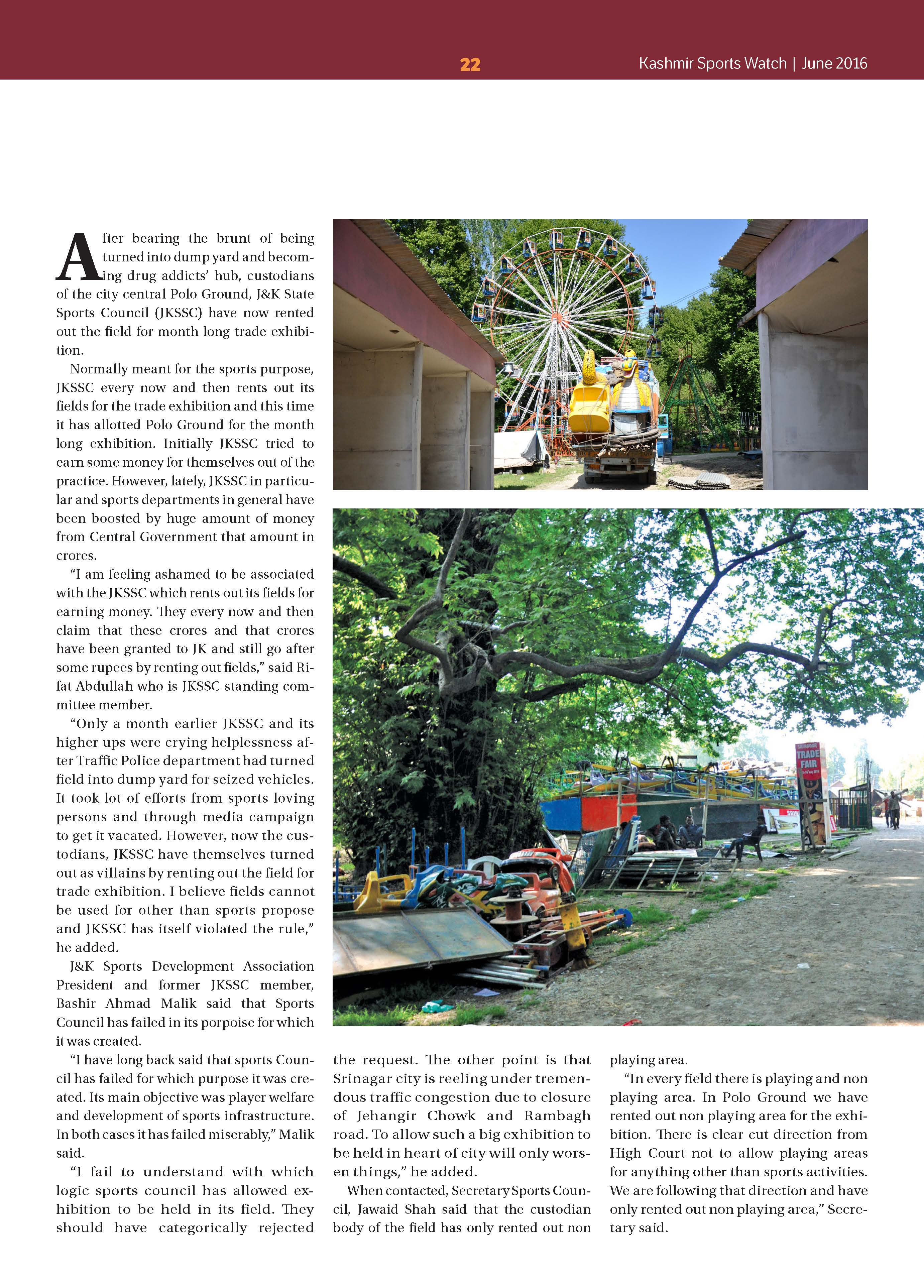 june-issue_page_22