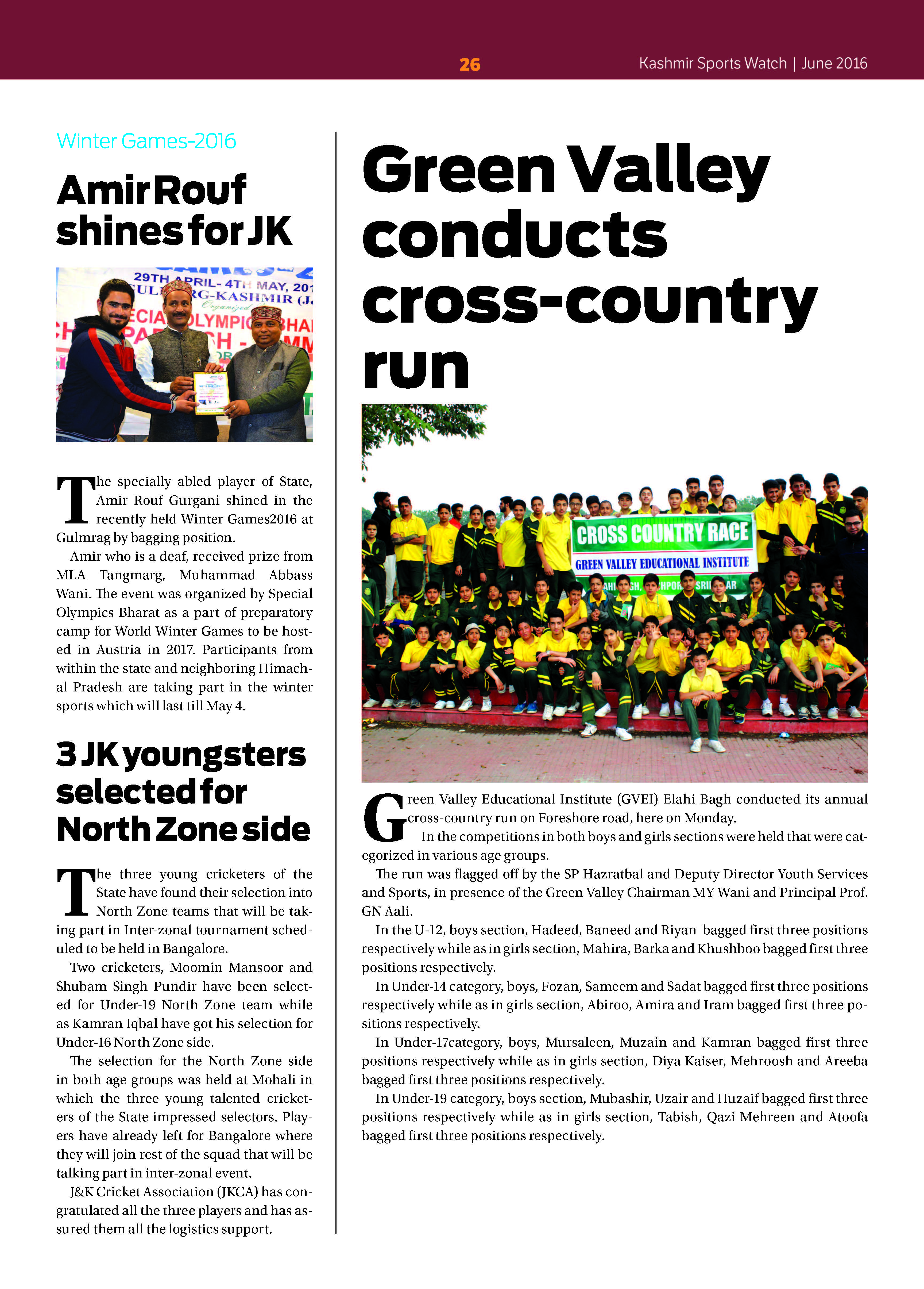 june-issue_page_26
