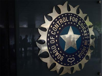 Lodha Panel going much beyond judgment: BCCI