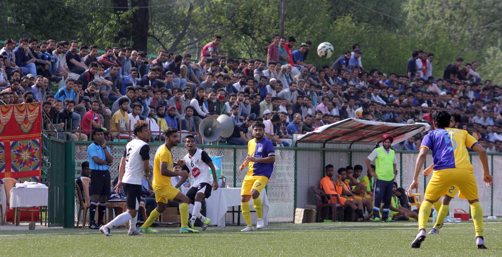 muhammedan-sporting-kolkatta-vs-kashmir-fc-match-at-synthetic-turf-trc-ground-1