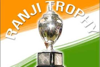 Sorry J&K saved by rain, Kerala earn 3 points