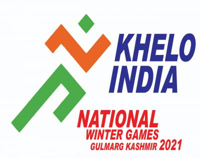 2nd Khelo India National Winter Games arrangements reviewed at Gulmarg