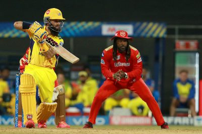 Moeen Ali batting at No.3 suits CSK, says MS Dhoni