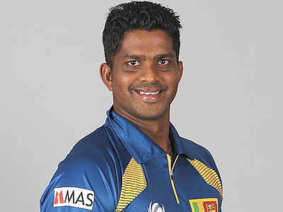 Former Sri Lankan cricketer banned for 8 years by ICC