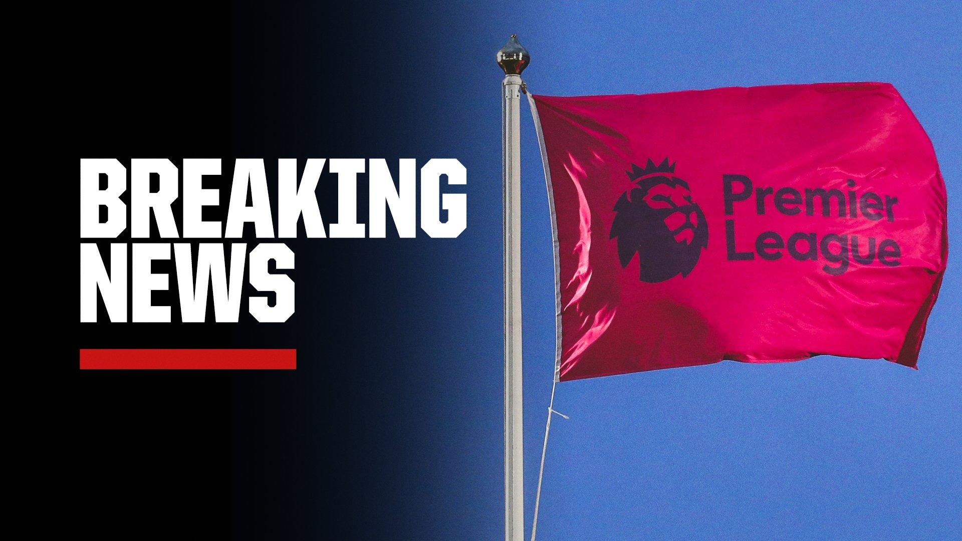 All English clubs leave European Super League