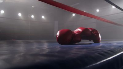 COVID-19 crisis: Asian Boxing Championship moved from Delhi to Dubai
