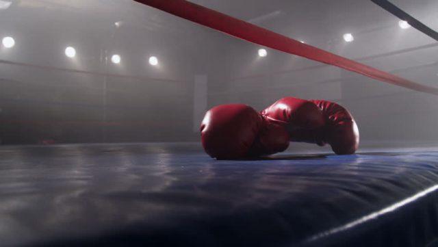 COVID-19 crisis: Asian Boxing Championship moved from Delhi to Dubai. Representational Pic Twitter