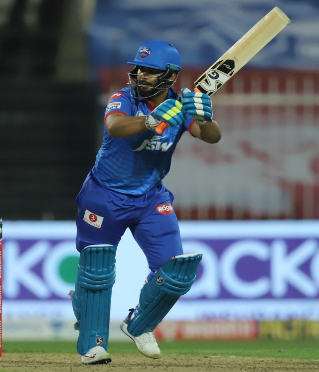 IPL: Can fearless Rishabh Pant be a good captain?
