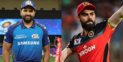 IPL 2021: Mumbai Indians vs Royal Challengers Bangalore – Preview, Predicted Playing XI