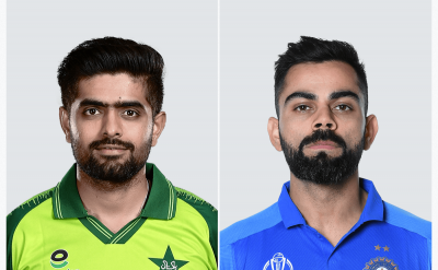 Virat Kohli's advice turned Babar Azam into better cricketer