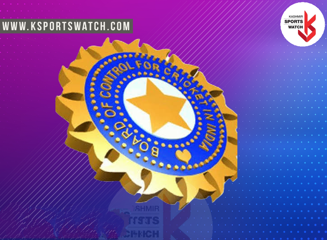 JKCA employees without salary, reach out to BCCI