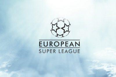 Real Madrid Barcelona, Juventus slam UEFA for 'intolerable' pressure to abandon European Super League