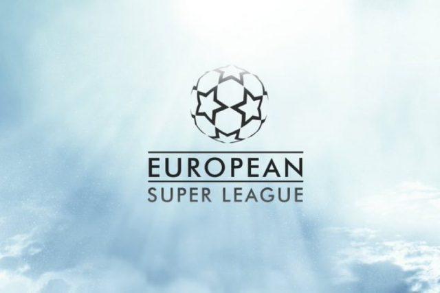 Real Madrid Barcelona, Juventus slam UEFA for 'intolerable' pressure to abandon European Super League. Pic/Twitter