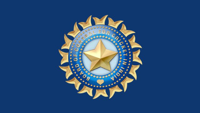BCCI to donate 2000 Oxygen concentrators to boost India's efforts against COVID19 . Pic/BCCI