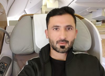 Without good relationship with coach, captain one cant survive in Pakistan team: Junaid Khan