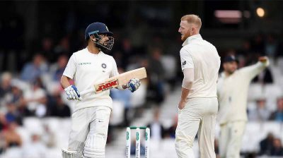India has been hammered everytime in England, says Michael Vaughan