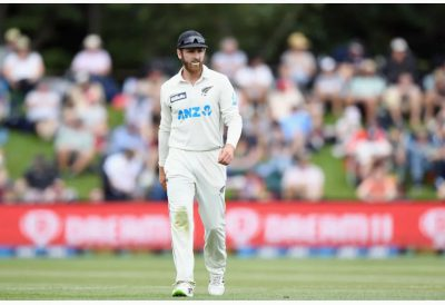 Interview: Exciting to play against India at neutral venue, says Kane Williamson on WTC final