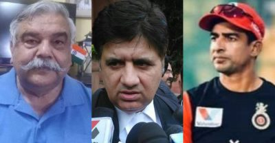BREAKING: BCCI appoints 3-member committee to look after JKCA