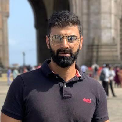 Majid Dar to look into cricket development in Srinagar: BCCI