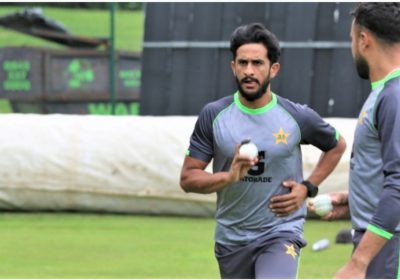 Nothing is impossible in life: Hassan Ali on his Dream comeback
