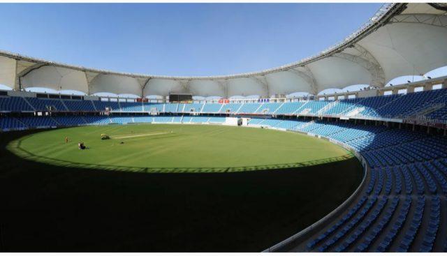 ICC bans UAE Cricketers Amir, Ashfaq for 8 years. Pic/ICC