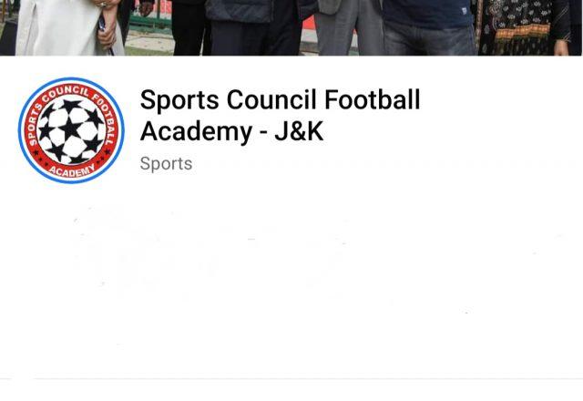 SFA officials in dock for multiple violations, running parallel agenda to JKFA. Representational Pic SFA