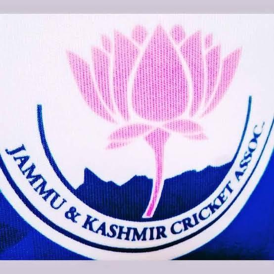JKCA announces senior selection committee. Pic/JKCA Logo