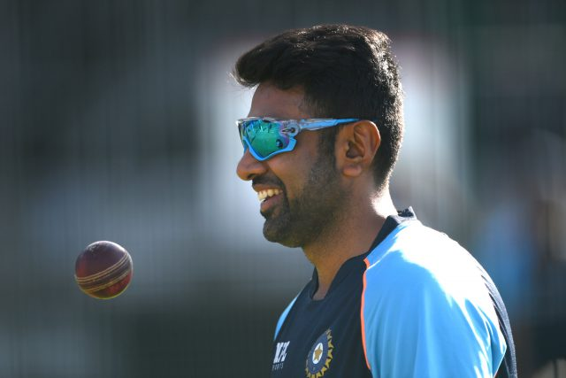 Ashwin makes comeback as India squad for T20 World Cup announced. Pic/BCCI