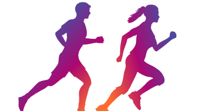 Islamia College to conduct road race on October 2, 9