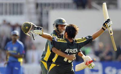 Top Performers, Record holders of ICC T20 World Cup