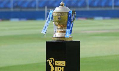 $2.1b IPL mega-deal leaves cricket world stunned